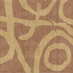 Séries 27 04 | Tapis / Tapis design | Diurne