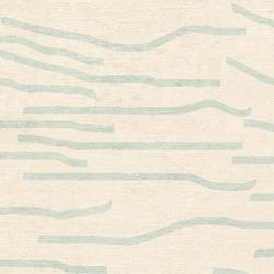 Aminima 03 01 | Tapis / Tapis design | Diurne