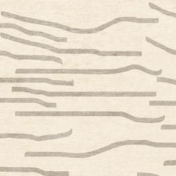 Aminima 03 02 | Tapis / Tapis design | Diurne