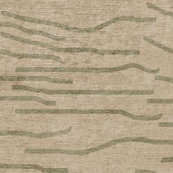 Aminima 03 03 | Tapis / Tapis design | Diurne