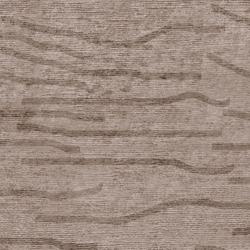 Aminima 03 04 | Tapis / Tapis design | Diurne