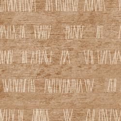 Aminima 04 04 | Tapis / Tapis design | Diurne