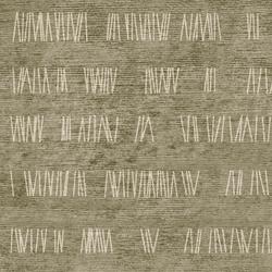 Aminima 04 02 | Tapis / Tapis design | Diurne