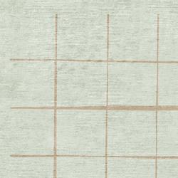 Aminima 05 01 | Tapis / Tapis design | Diurne