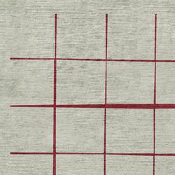 Aminima 05 03 | Tapis / Tapis design | Diurne