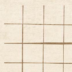 Aminima 05 02 | Tapis / Tapis design | Diurne