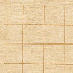 Aminima 05 04 | Tapis / Tapis design | Diurne