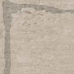 Aminima 06 01 | Tapis / Tapis design | Diurne