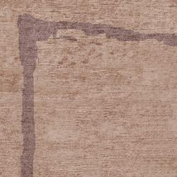 Aminima 06 02 | Rugs / Designer rugs | Diurne