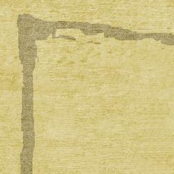 Aminima 06 03 | Rugs / Designer rugs | Diurne