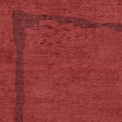 Aminima 06 04 | Tapis / Tapis design | Diurne