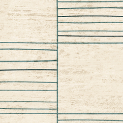 Aminima 07 01 | Tapis / Tapis design | Diurne