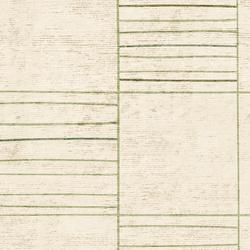 Aminima 07 02 | Tapis / Tapis design | Diurne