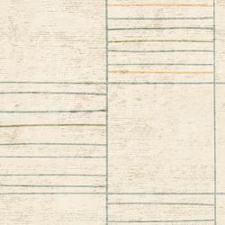 Aminima 07 03 | Tapis / Tapis design | Diurne