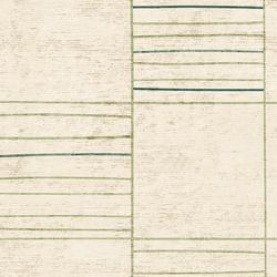 Aminima 07 04 | Tapis / Tapis design | Diurne