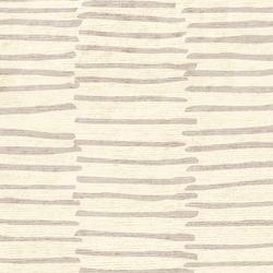 Aminima 08 03 | Tapis / Tapis design | Diurne
