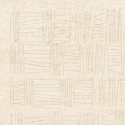 Aminima 09 01 | Tapis / Tapis design | Diurne