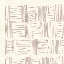 Aminima 09 02 | Tapis / Tapis design | Diurne