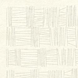 Aminima 09 03 | Tapis / Tapis design | Diurne