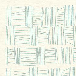 Aminima 09 04 | Rugs / Designer rugs | Diurne