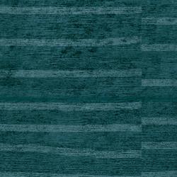 Aminima 10 01 | Rugs / Designer rugs | Diurne