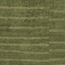 Aminima 10 03 | Tapis / Tapis design | Diurne