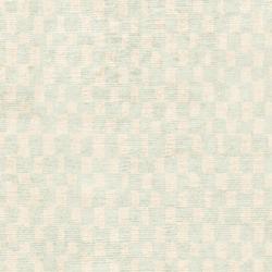 Aminima 11 01 | Rugs / Designer rugs | Diurne