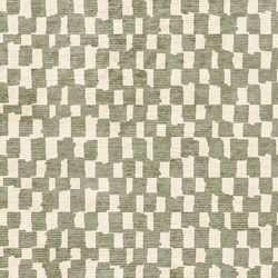 Aminima 11 02 | Rugs / Designer rugs | Diurne