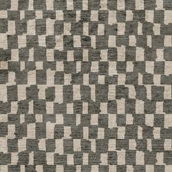 Aminima 11 03 | Rugs / Designer rugs | Diurne