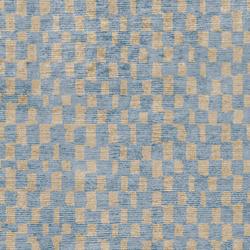 Aminima 11 05 | Tapis / Tapis design | Diurne
