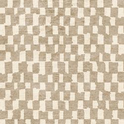 Aminima 11 04 | Tapis / Tapis design | Diurne