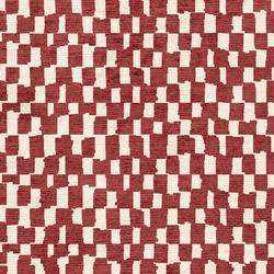 Aminima 11 06 | Rugs / Designer rugs | Diurne