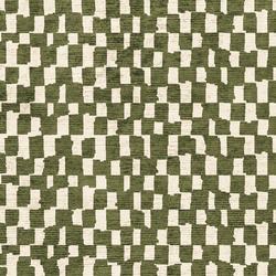 Aminima 11 08 | Tapis / Tapis design | Diurne