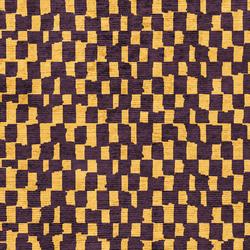 Aminima 11 07 | Rugs / Designer rugs | Diurne