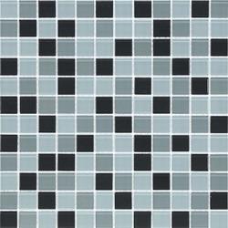 Cristezza Mosaic Select G5708 Contempo | Mosaïques verre | Giorbello