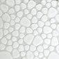 Joy Ciottoli Bianci | Ceramic mosaics | Giaretta Italia srl