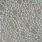 Joy Ciottoli Platino | Mosaics | Giaretta Italia srl