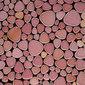 Joy Iris | Ceramic mosaics | Giaretta Italia srl