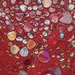 Joy Tango Passion | Ceramic mosaics | Giaretta Italia srl