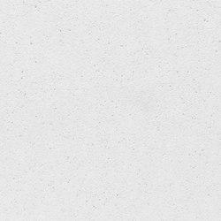 öko skin FE ferro polar white | Revestimientos de fachada | Rieder
