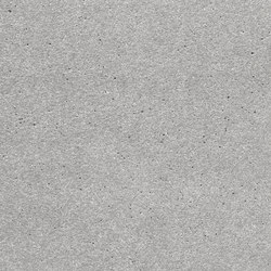 concrete skin | FE ferro ivory | Concrete panels | Rieder
