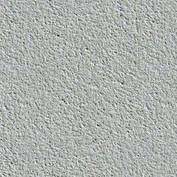 fibreC Ferro FE ivory | Revestimientos de fachada | Rieder