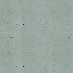 fibreC Matt MA ivory | Rivestimento di facciata | Rieder