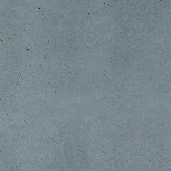fibreC Matt MA silvergrey | Revestimientos de fachada | Rieder