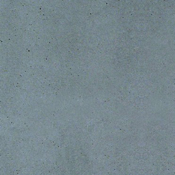 fibreC Matt MA silvergrey | Facade cladding | Rieder