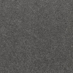 fibreC Ferro FE anthracite | Concrete panels | Rieder