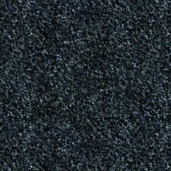 fibreC Ferro FE anthracite | Revêtements de façade | Rieder