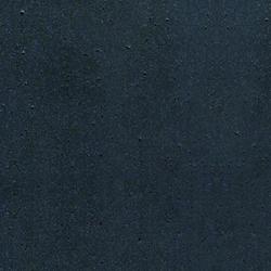 fibreC Matt MA anthracite | Rivestimento di facciata | Rieder
