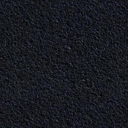 fibreC Ferro FE liquide black | Facade cladding | Rieder