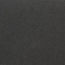 fibreC Ferro FE liquide black | Revêtements de façade | Rieder